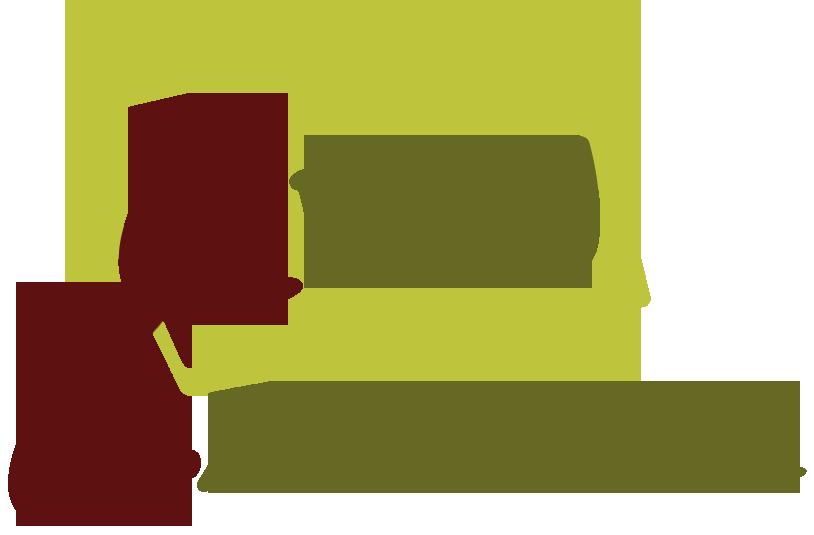 Eden Carnivore